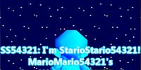 StarioStario54321