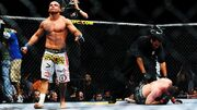 Thiago-alves-defeates-matt-hughes