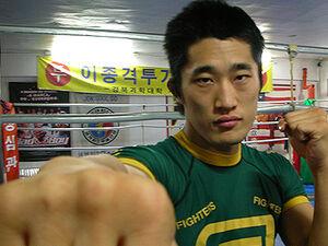 4268-Dong-hyun-Kim