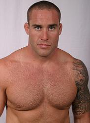 Jason lambert