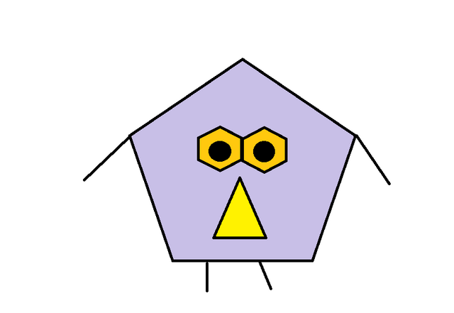 File:Hex.png