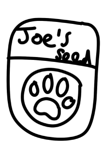 File:Joes seed.png
