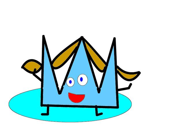 File:Icebella.png