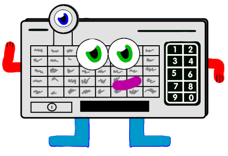 File:Qwerty.png