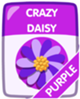 File:80px-Daisy purple.png