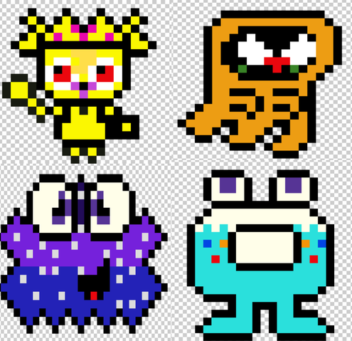 File:Retro Special moshlings.png