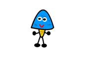 Mr.See