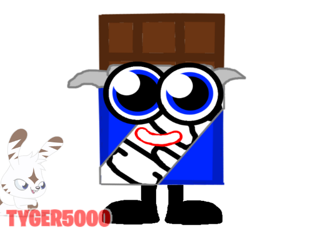 File:Choco The Chocolious Yum Yum.png