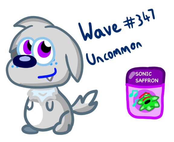 File:Wave Info.png