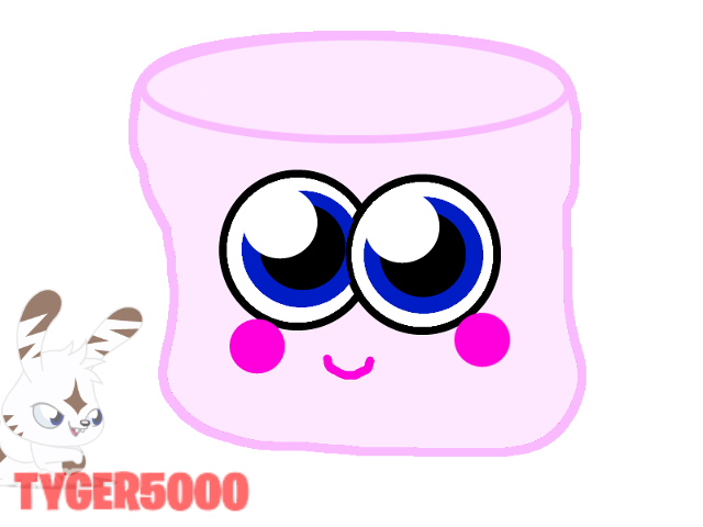 File:Mello The Marchy Mallow.png