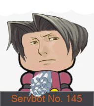 File:Servbot No. 145.jpg