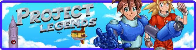 File:Project Legends.jpg