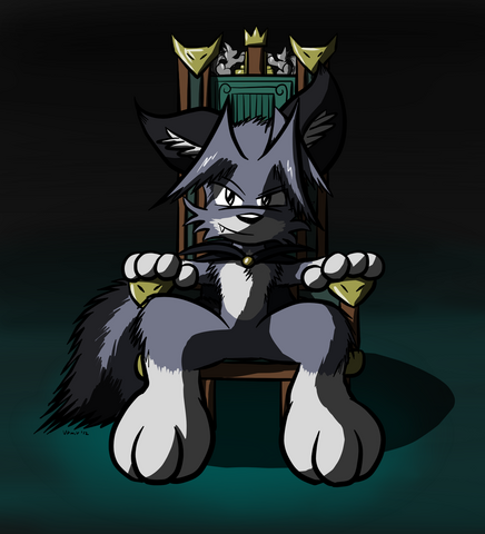 File:Throne.png