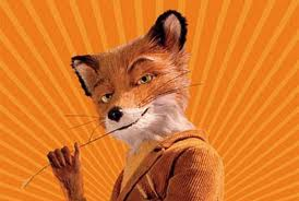 File:Mr Fox.jpg