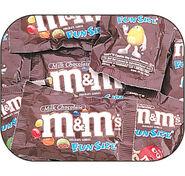 Mms-fun-size-packs-milk-chocolate1