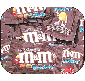 File:Mms-fun-size-packs-milk-chocolate1.jpg