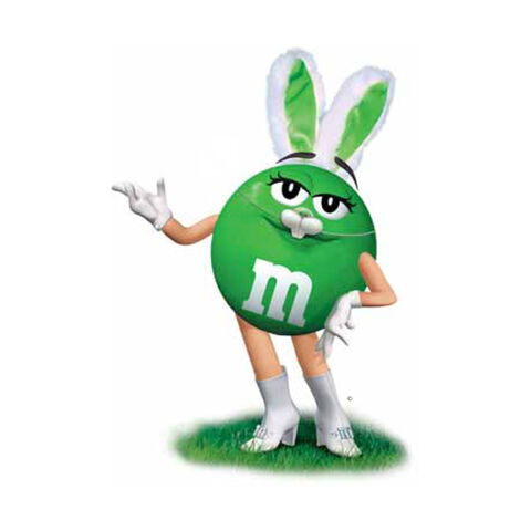 File:Easter-mms-candy-green-character.jpg