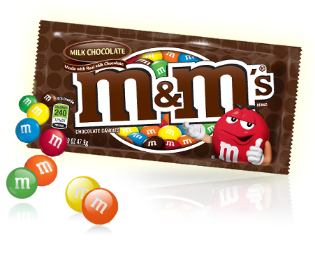 File:Product milkchocolatemms.png
