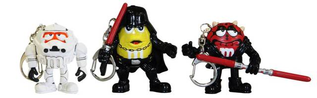 File:18333 Star War Character Flashlight UNITS.preview.jpg