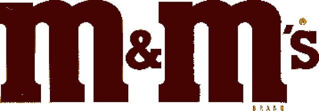 File:M&m's old logo 5.jpg