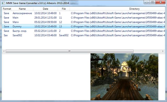 File:M&M 10 Save Game Converter v3.0.png