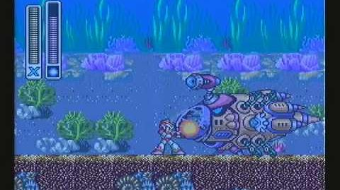 Octopus waterful route strats