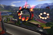 ModNation™ Racers 23