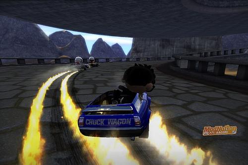 File:ModNation Racers - Drift.jpg