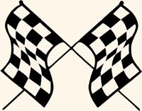 File:Raceflag2.jpg