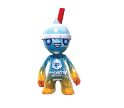 File:Macs-Exclusive-Frosty-Mod2.png