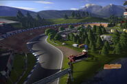 ModNation™ Racers 6