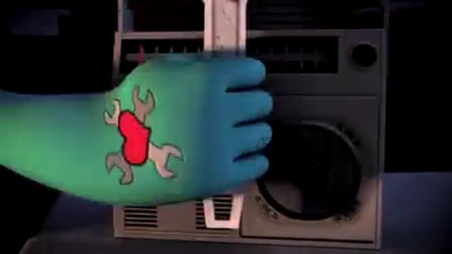 File:Crew Chief's Arm.jpg