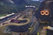ModNation™ Racers 13