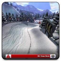 File:Downhill Peak Icon.jpg