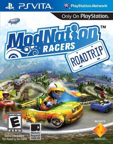 File:Modnation Racers-Road Trip Box Art.jpg