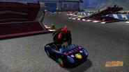 ModNation ™ Racers (13)-2