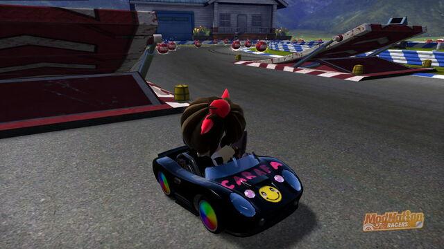 File:ModNation ™ Racers (13)-2.JPG