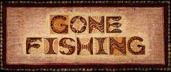 Gone-fishing-logo
