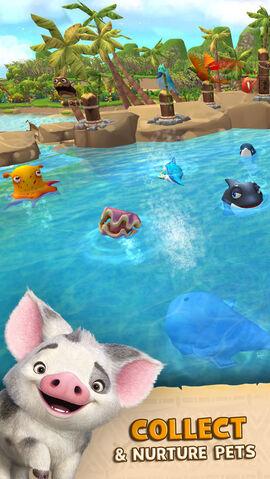 File:Moana - Island Life 3.jpg