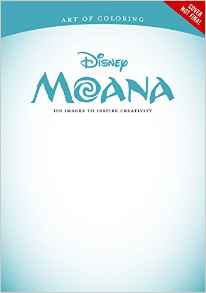 File:Art of Coloring- Moana- 100 Images to Inspire Creativity.png