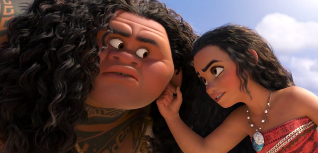 File:Moana-maui-grab-him-by-the-ear.png