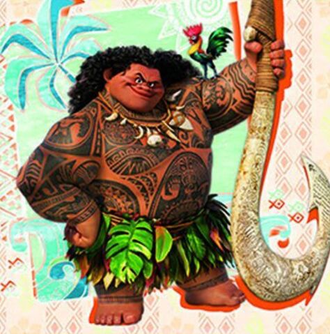 File:Maui and Hei Hei Icon.jpeg