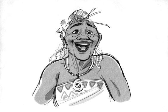 File:Gramma-tala-another-face-40.jpg