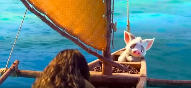 File:Pua-glance-at-moana.png