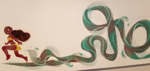 File:Moana with ocean art.jpg