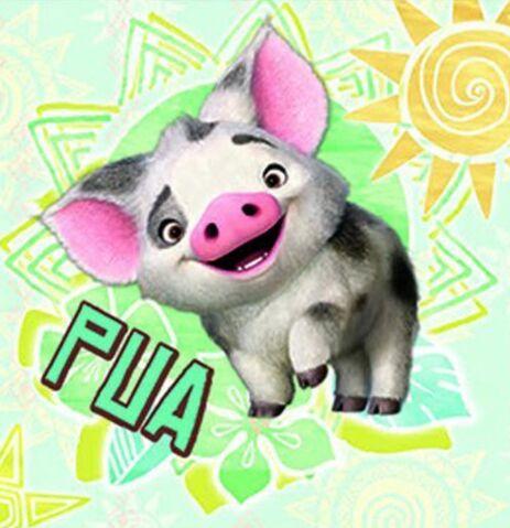 File:Pua Icon.jpeg