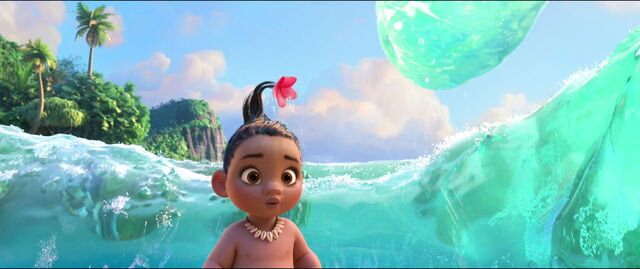 File:Young Moana 2.jpg