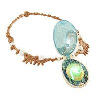 Moana Toy Necklace
