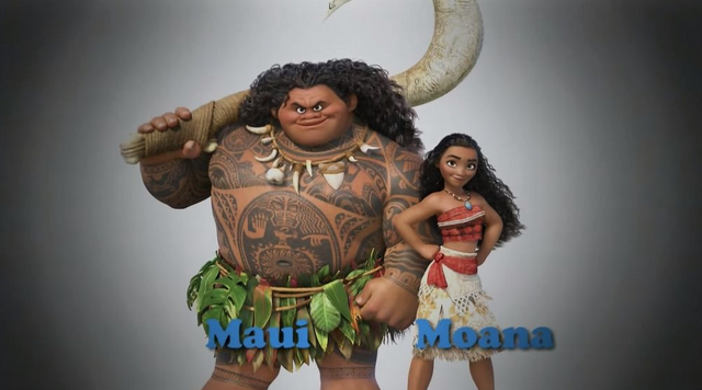 File:Maui and Moana6.png
