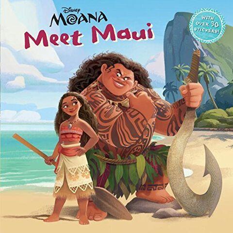 File:Moana Meet Maui.jpg
